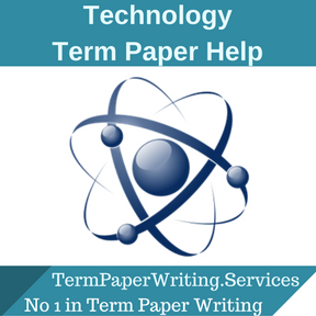 where to buy a custom research paper originality American 98 pages Writing from scratch double spaced A4 (British/European) Standard