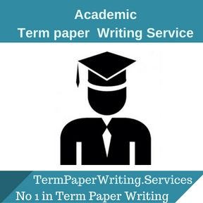 term paper help review