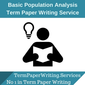 help me write an essay Undergrad Proofreading Business A4 (British/European) 48 hours 118 pages