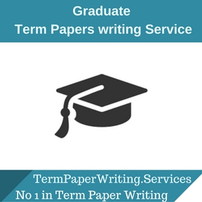graduate paper writing service Buy graduate-level essay of high quality from custom graduate essay writing service all graduate sample papers by our writers are written from scratch, well.